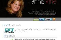 www.TannisVine.com